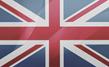 engl-flagge