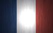 fr-flagge