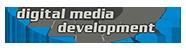 software kaiserslautern
